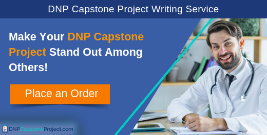 dnp capstone project writers online