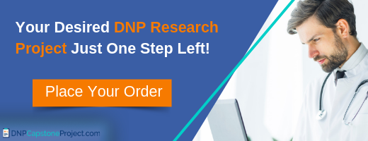 avail quality evidence based research paper for nursing