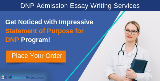 dnp admission essay writing service