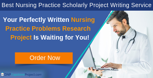 nursing practice problems research help online